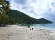 Cane_Garden_Bay,_Tortola